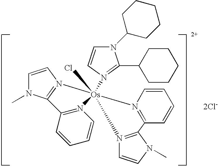Figure US08262874-20120911-C00040