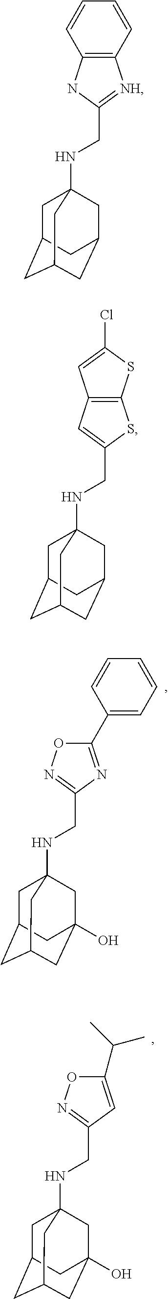 Figure US09884832-20180206-C00203
