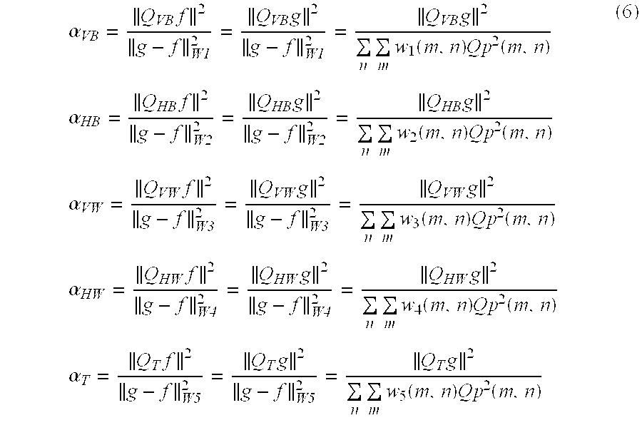 Figure US06611361-20030826-M00003