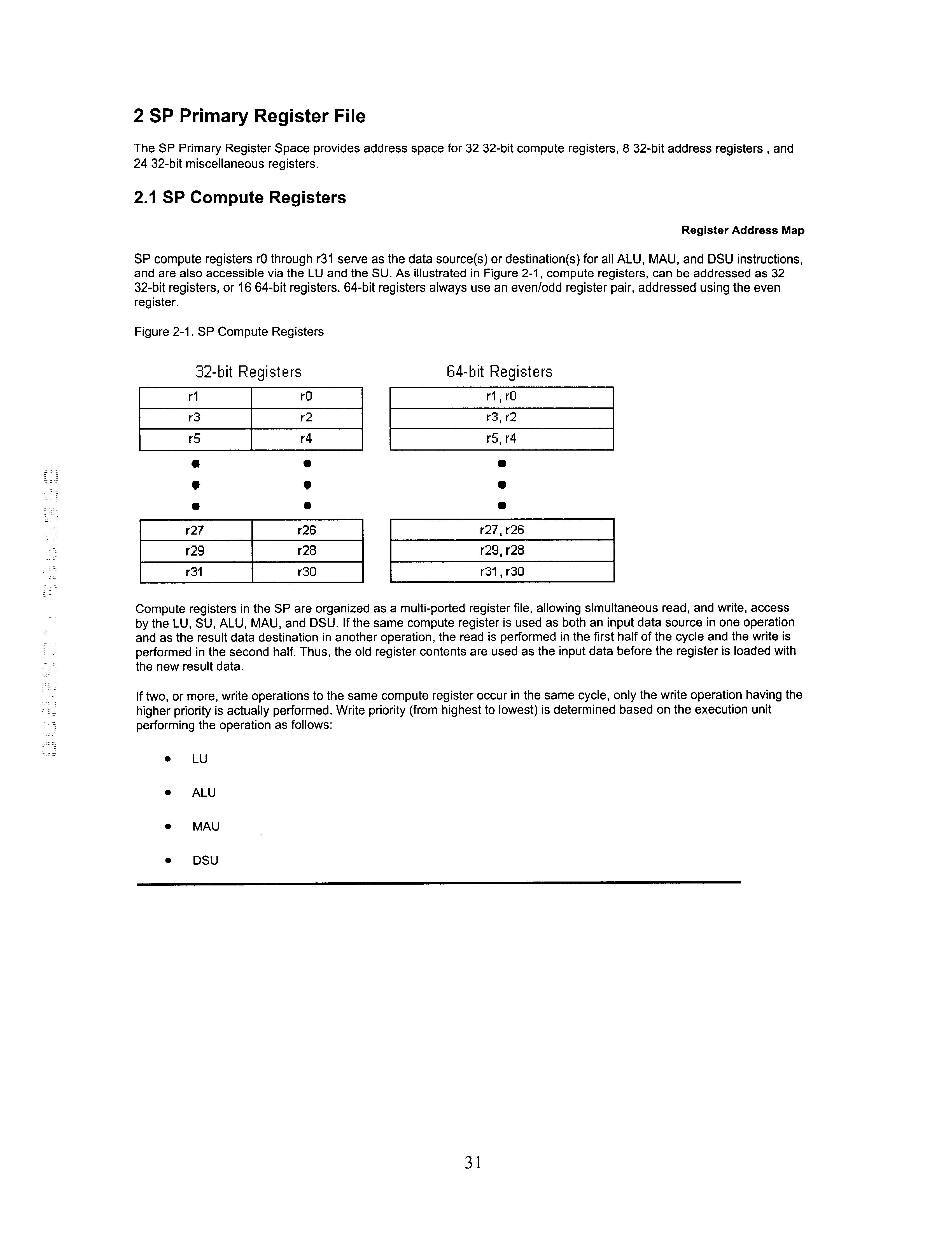 Figure US06748517-20040608-P00017