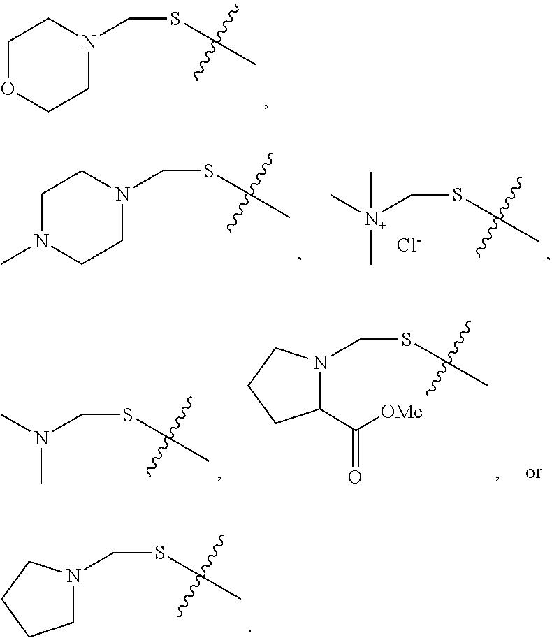 Figure US09982257-20180529-C00132