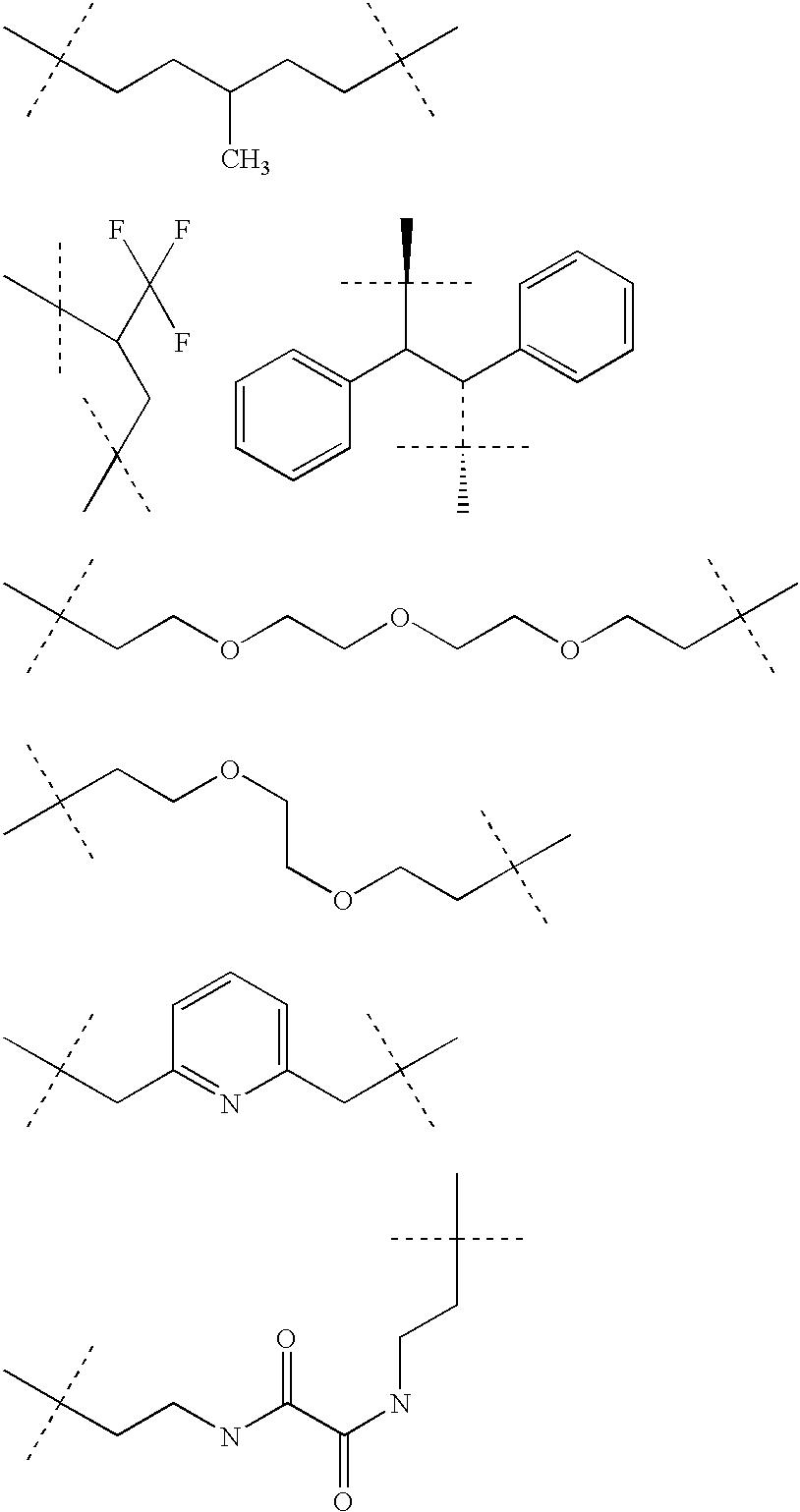 Figure US06693202-20040217-C00079