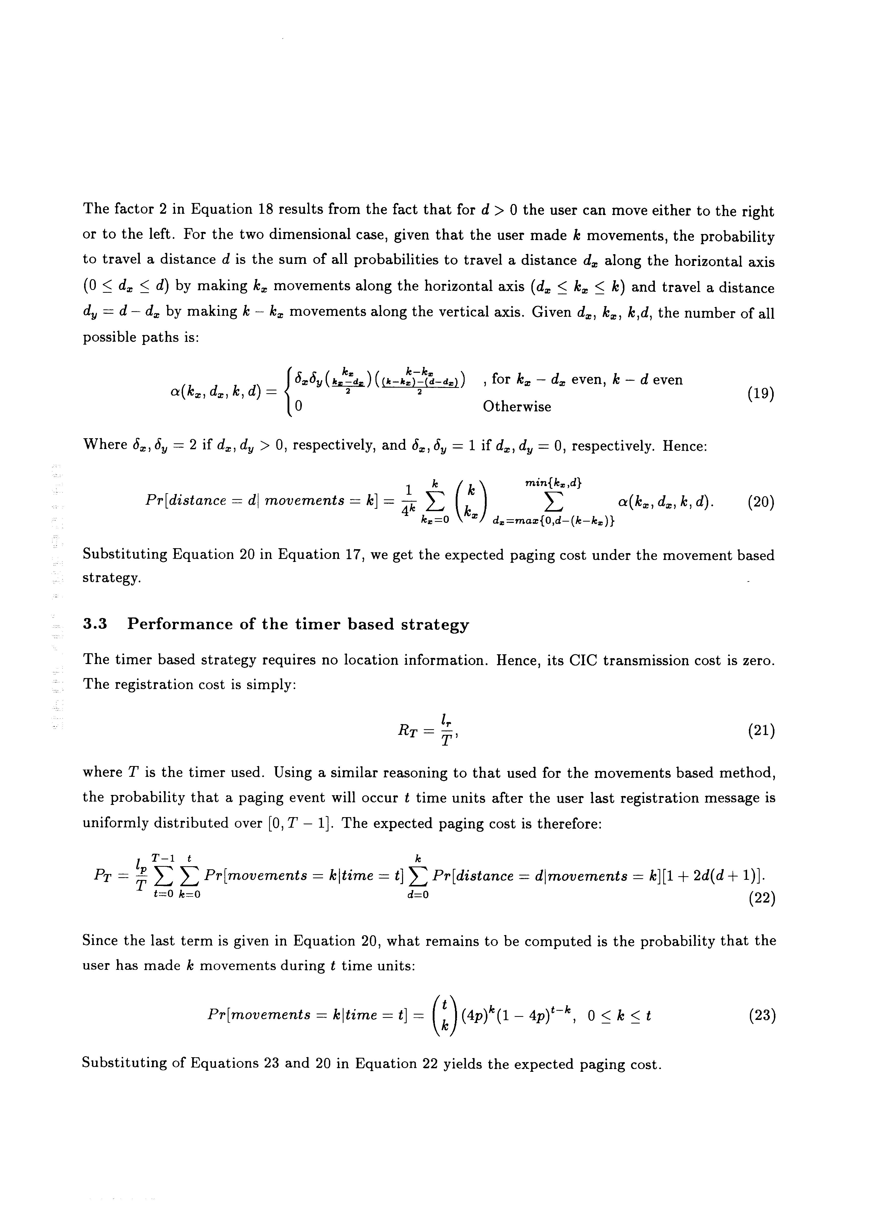 Figure US06236861-20010522-P00008