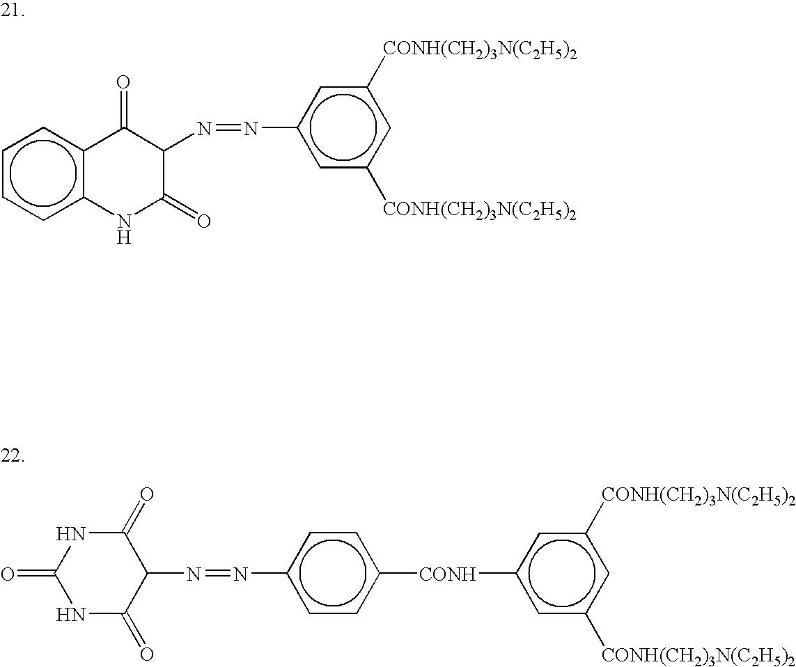 Figure US08319916-20121127-C00021
