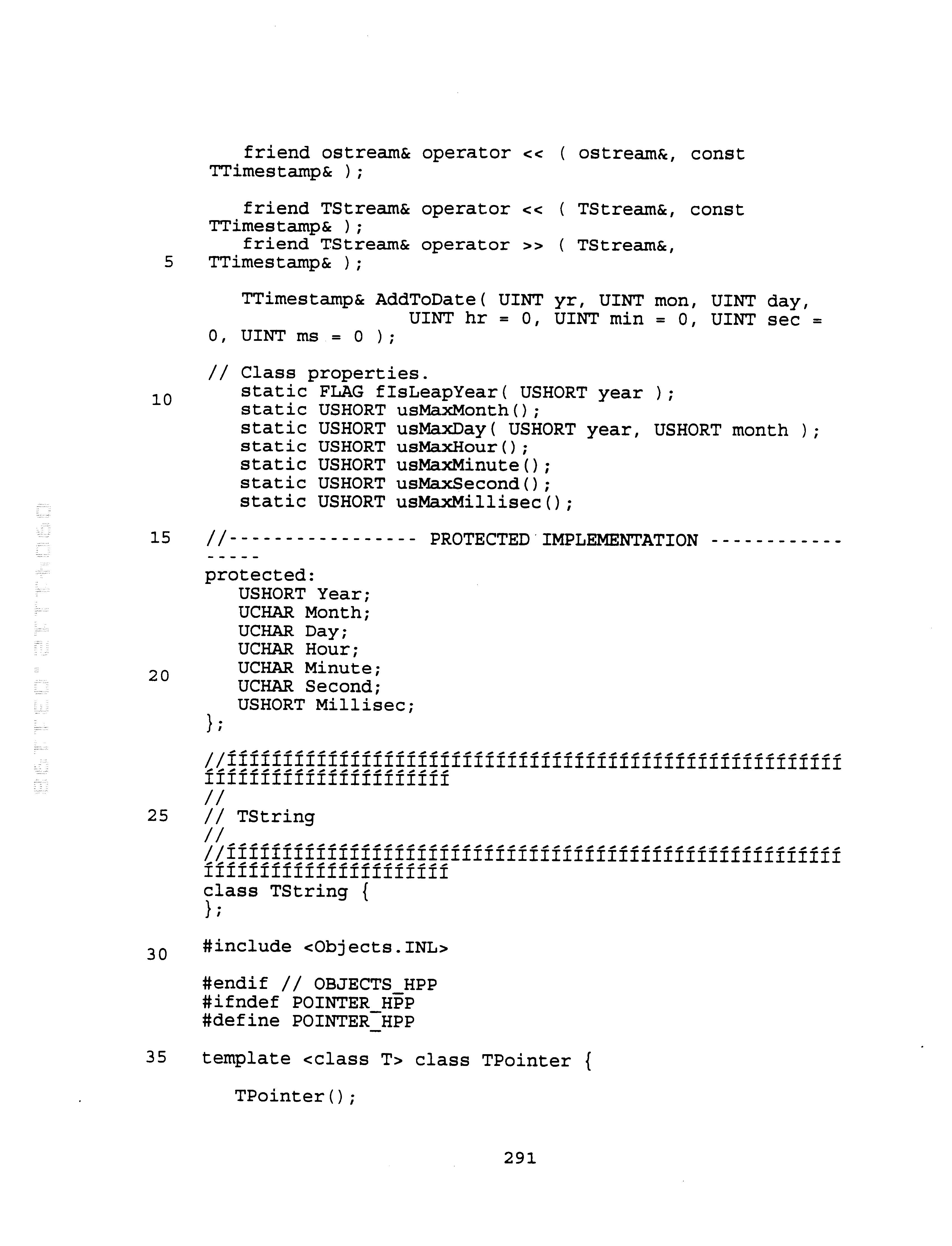 Figure US06507914-20030114-P00251