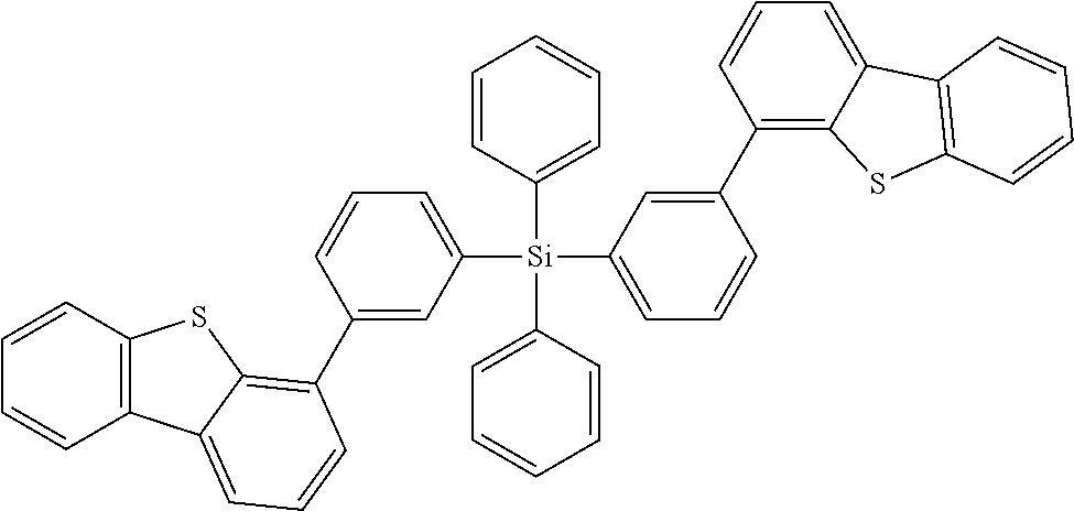 Figure US08692241-20140408-C00220