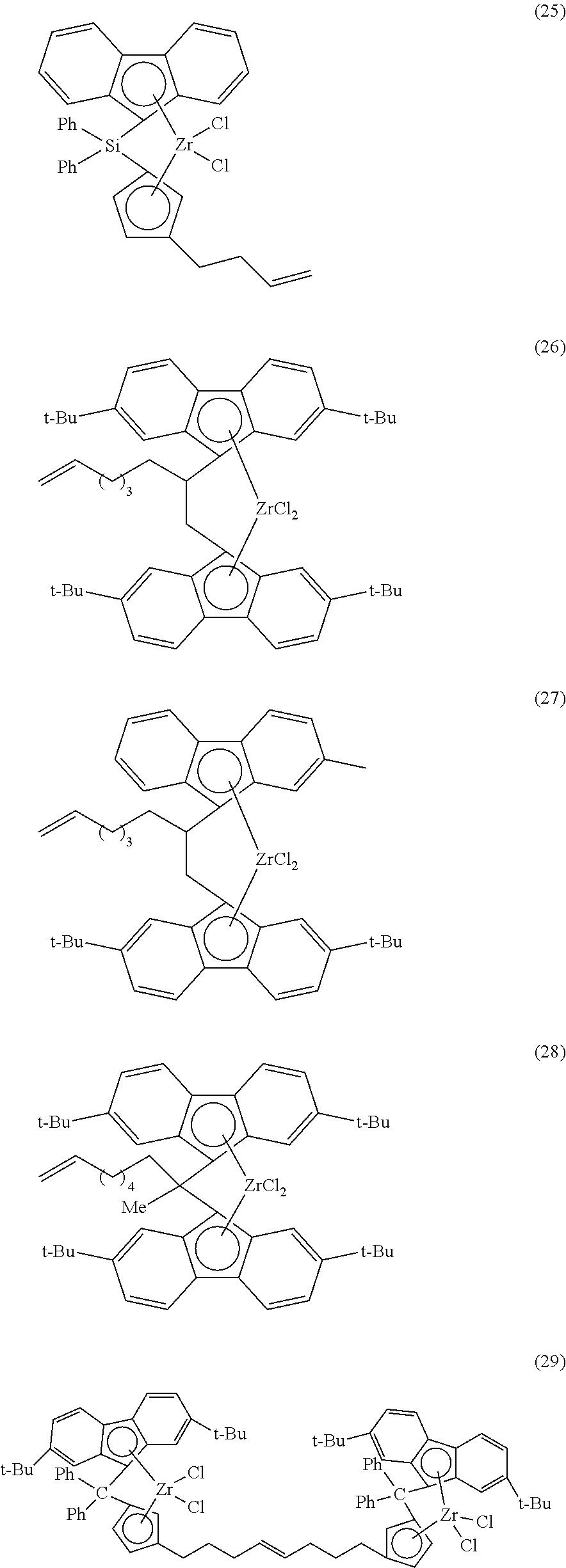 Figure US09828451-20171128-C00008