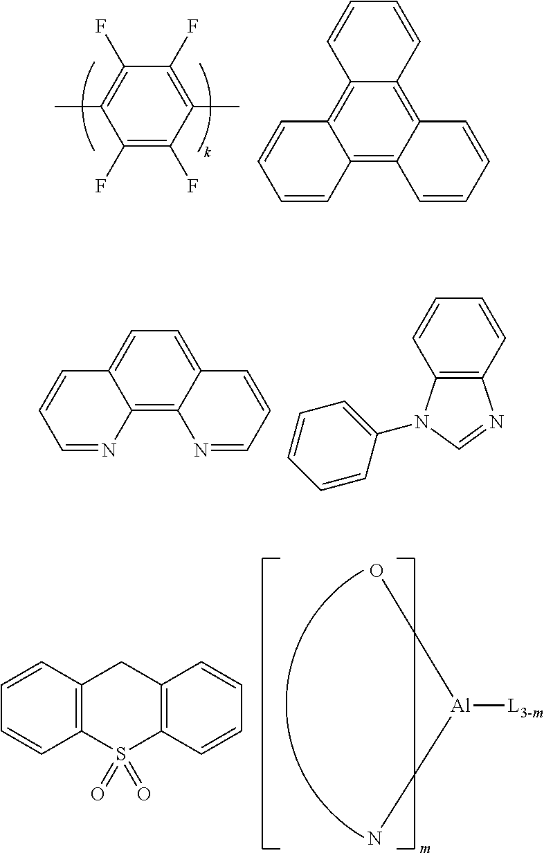 Figure US08652656-20140218-C00053