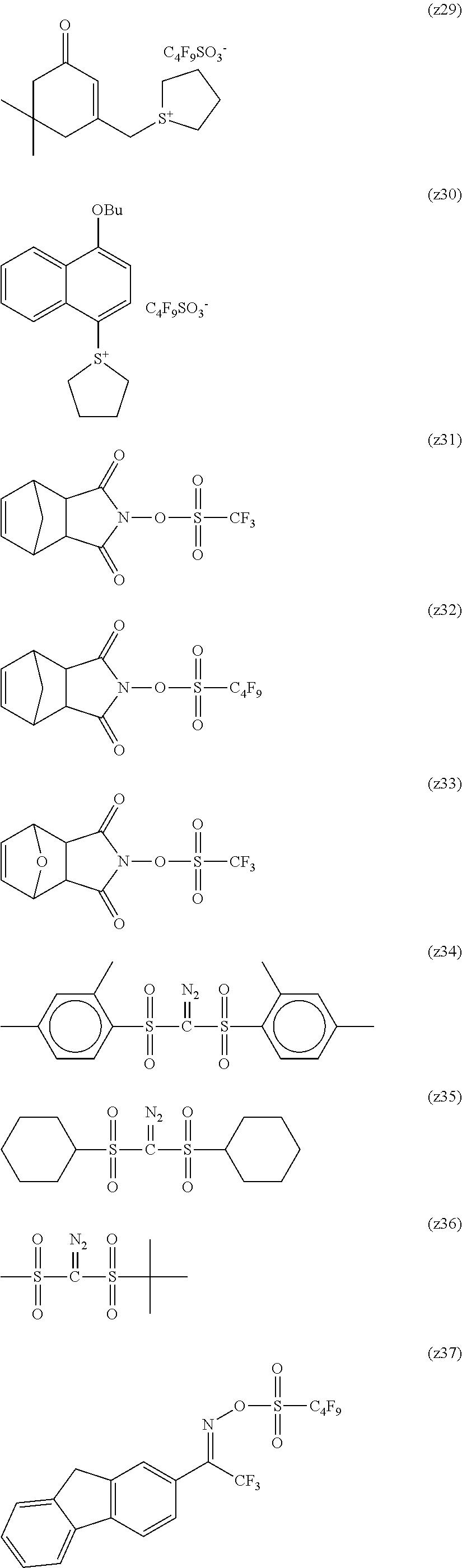 Figure US08071272-20111206-C00050