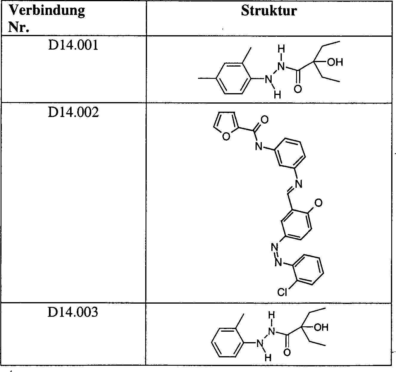 Figure 02830001