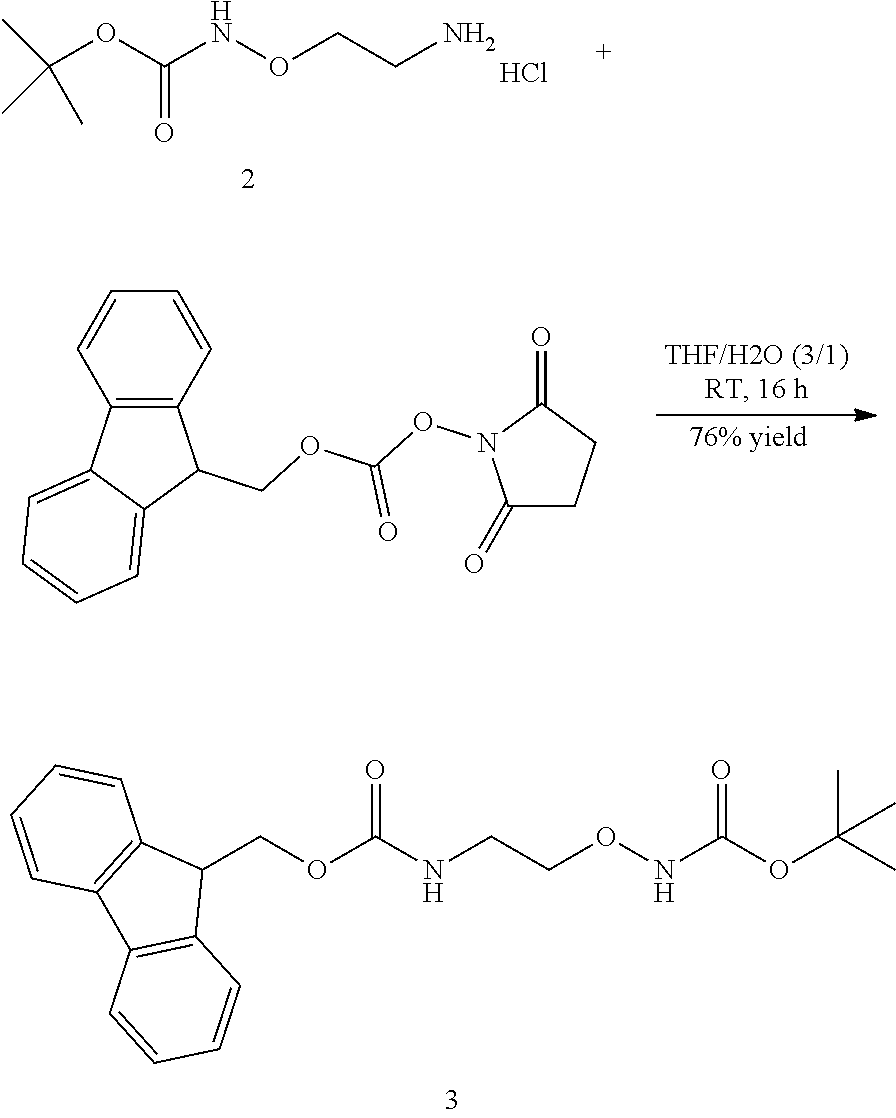 Figure US10266578-20190423-C00014