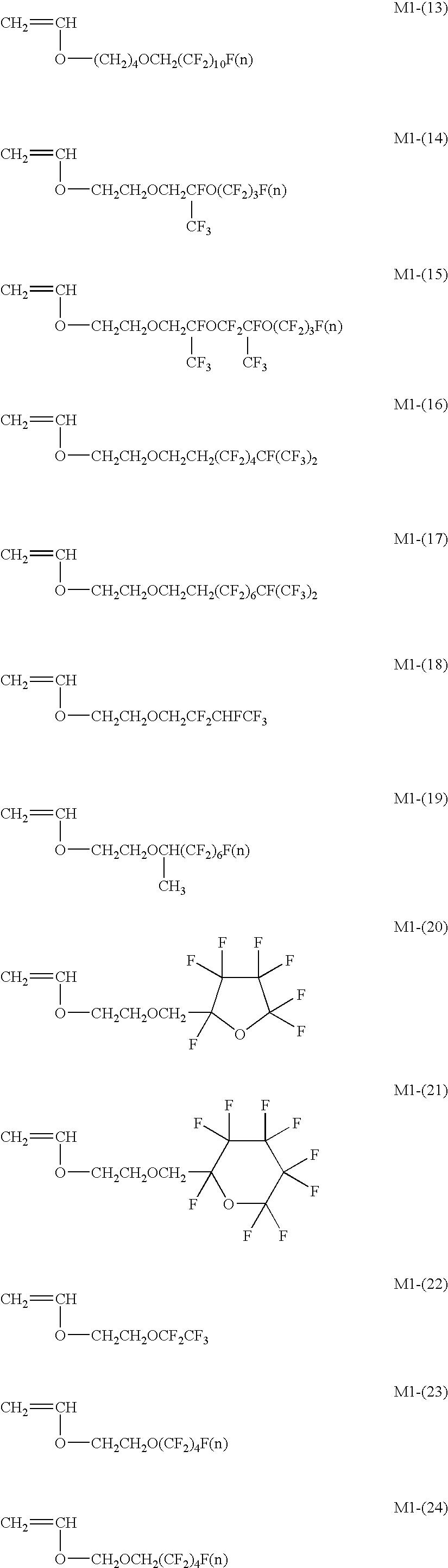 Figure US20080038472A1-20080214-C00051