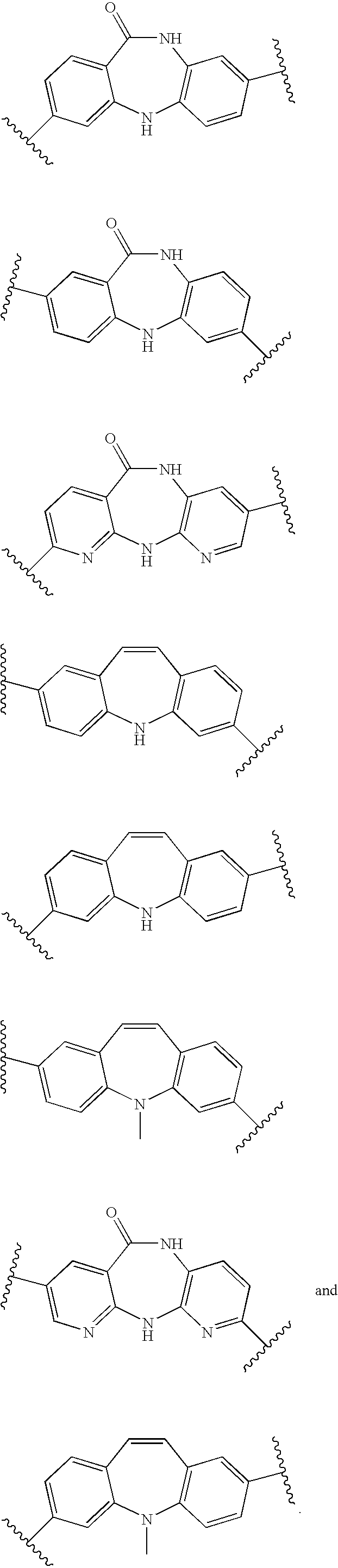 Figure US08088368-20120103-C00117