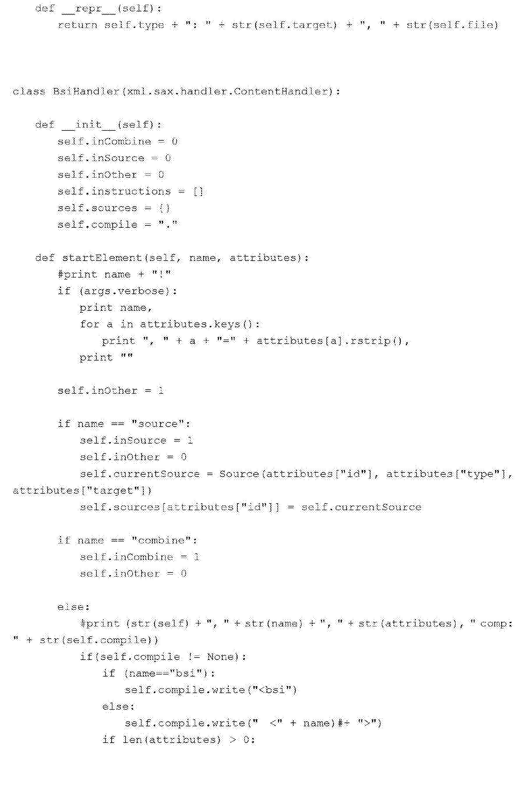 Figure CN103392344BD00331
