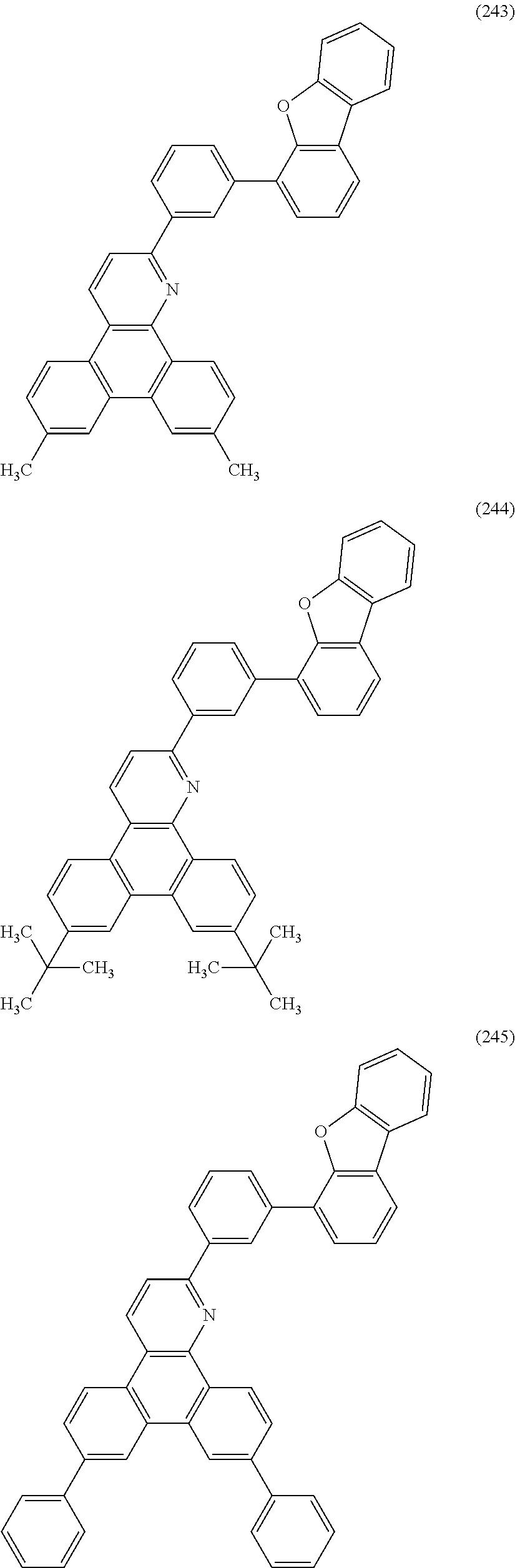 Figure US09843000-20171212-C00047