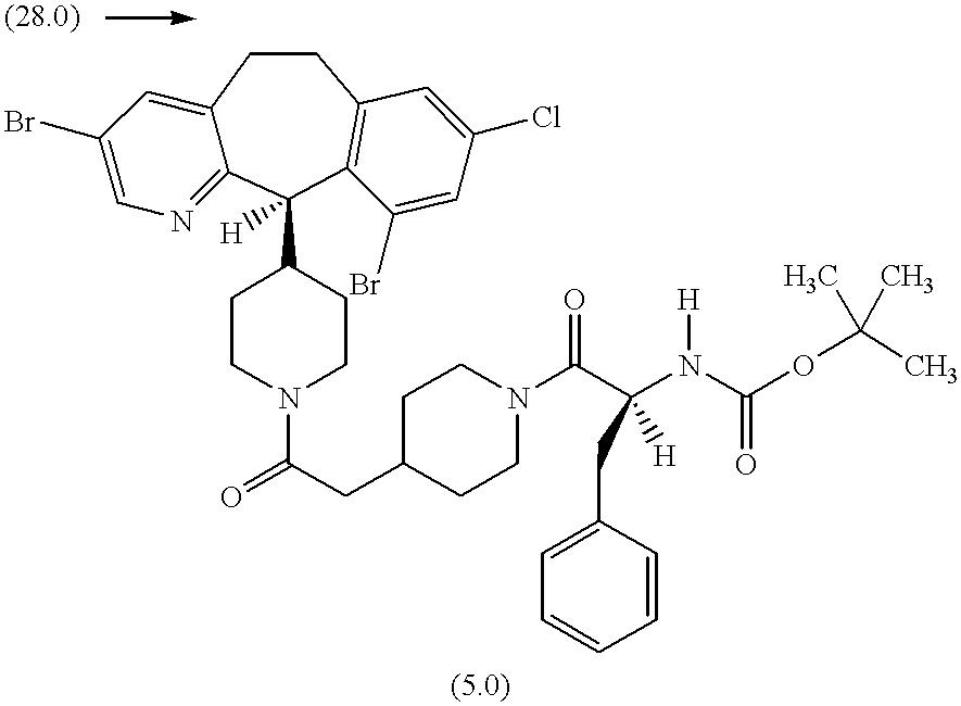 Figure US06387905-20020514-C00191