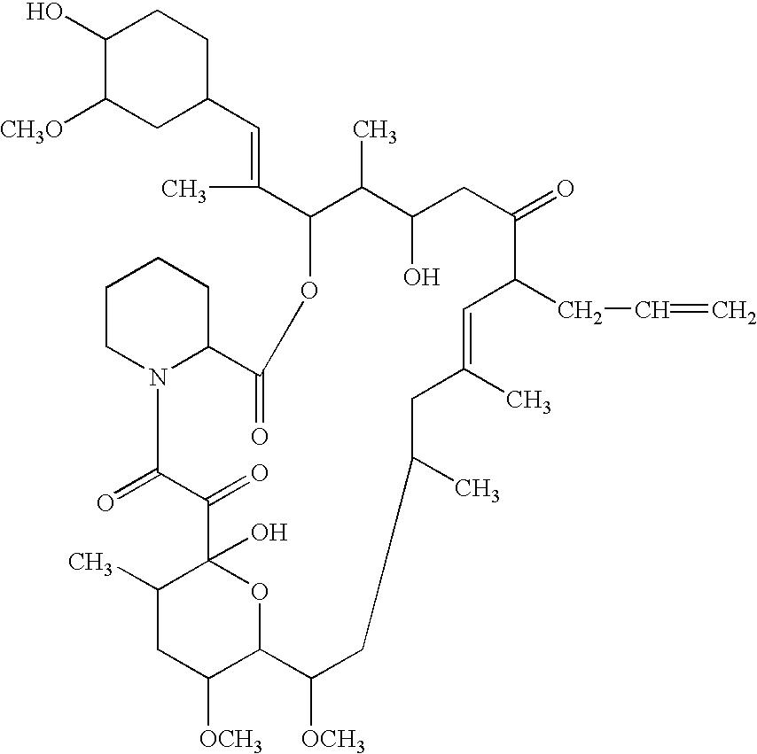Figure US06872383-20050329-C00003