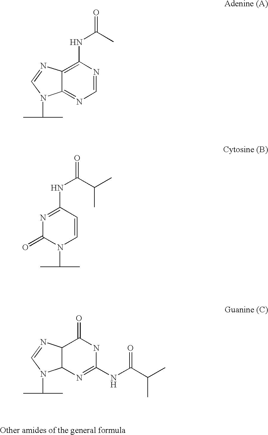 Figure US20030003475A1-20030102-C00003
