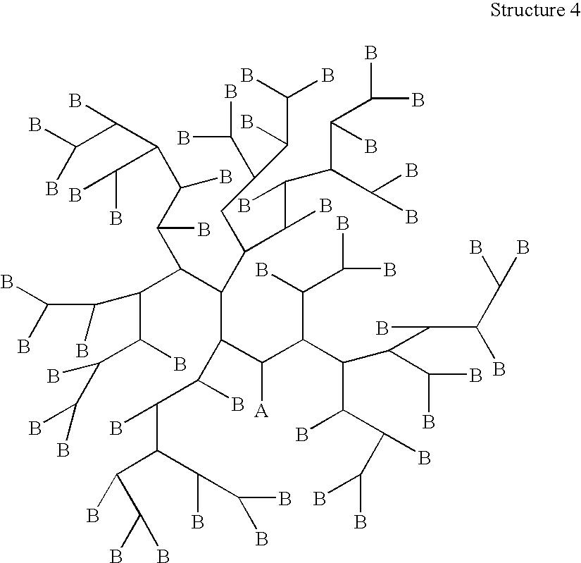 Figure US06861495-20050301-C00006