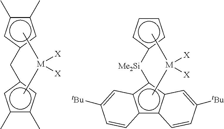 Figure US08629292-20140114-C00004
