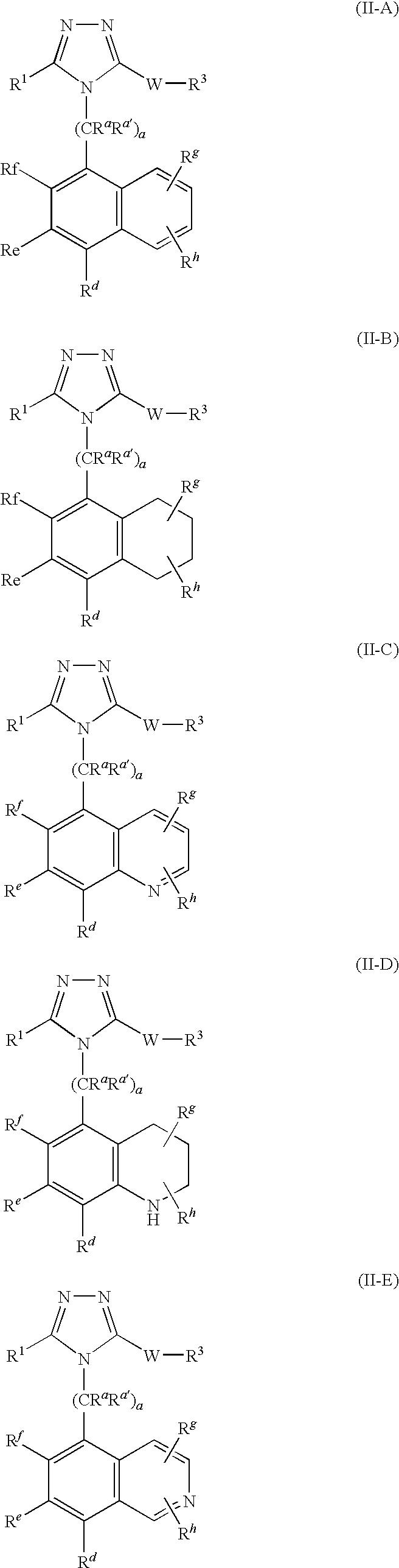 Figure US08242154-20120814-C00015