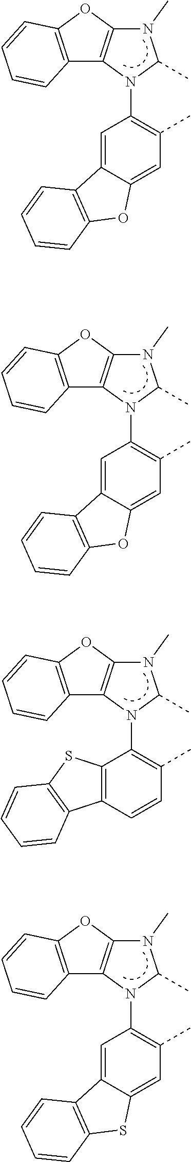 Figure US09773985-20170926-C00277