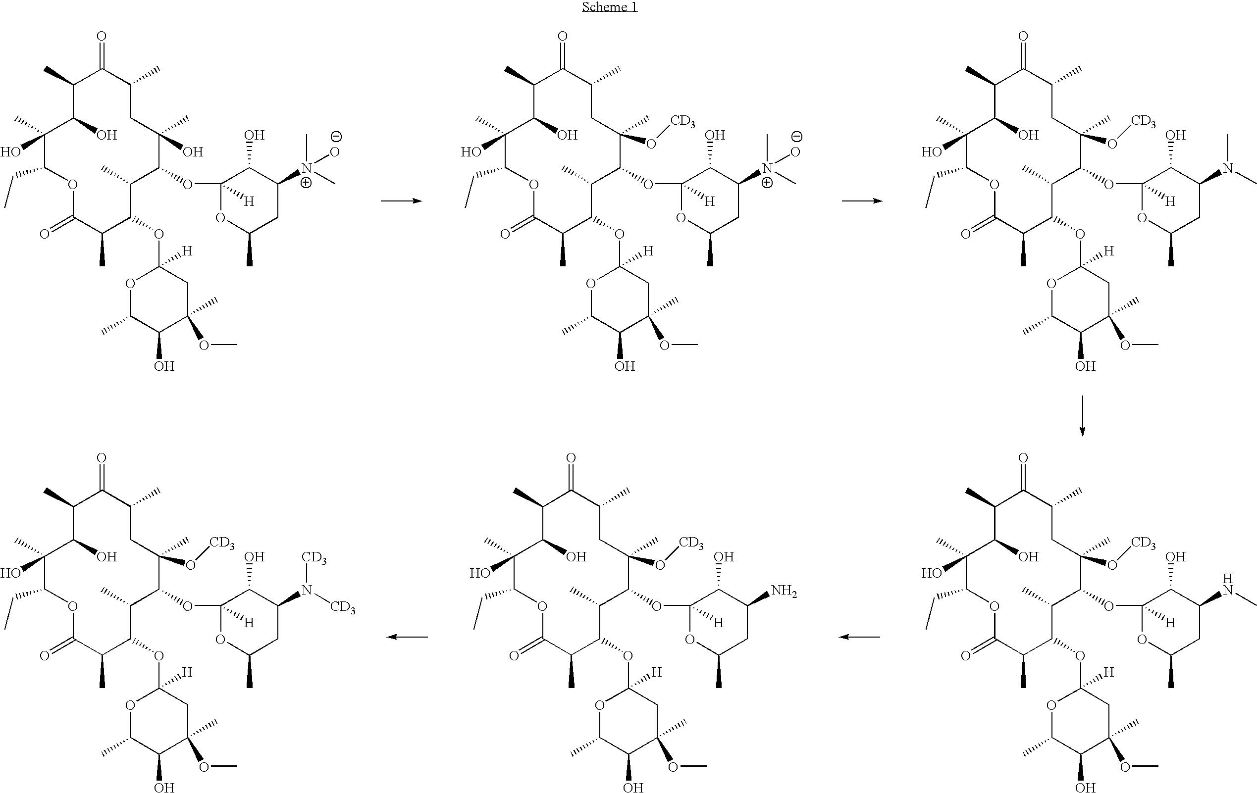 Figure US20070281894A1-20071206-C00029