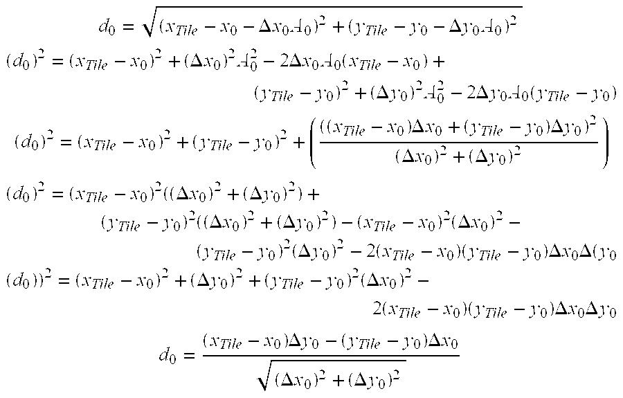 Figure US06597363-20030722-M00004