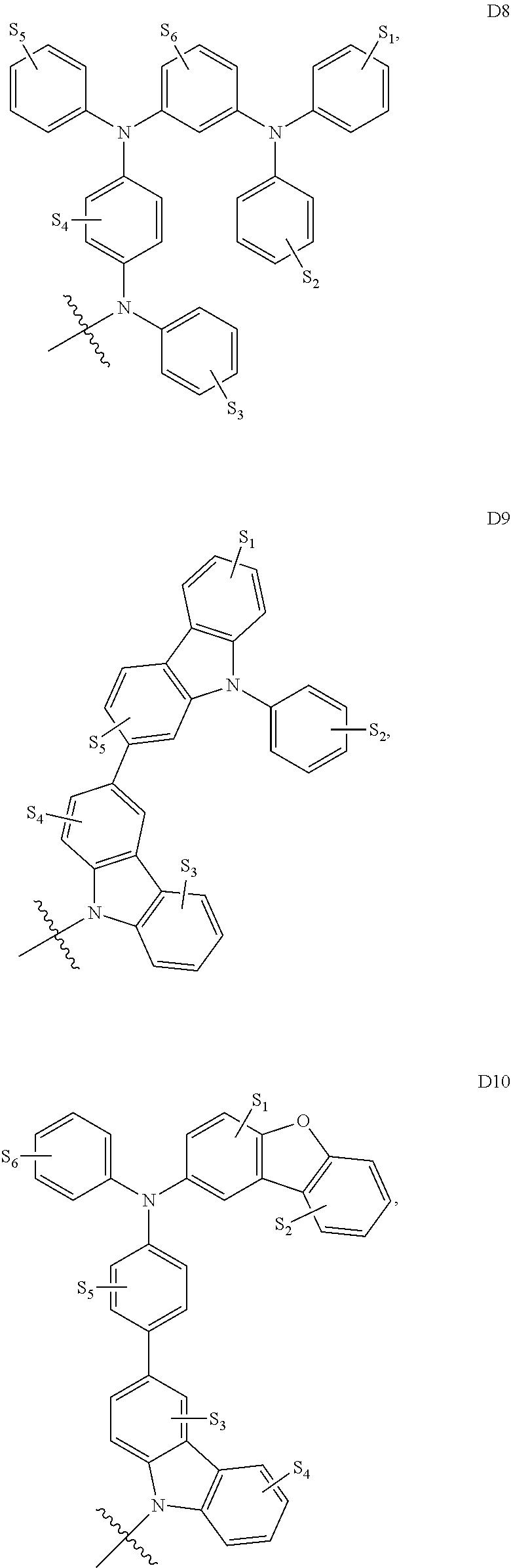 Figure US09324949-20160426-C00316