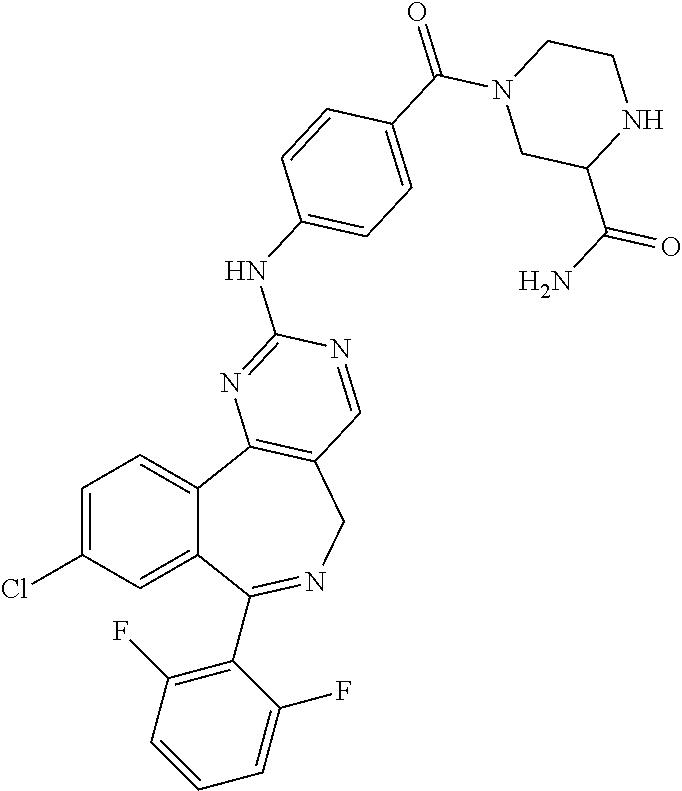 Figure US09102678-20150811-C00405