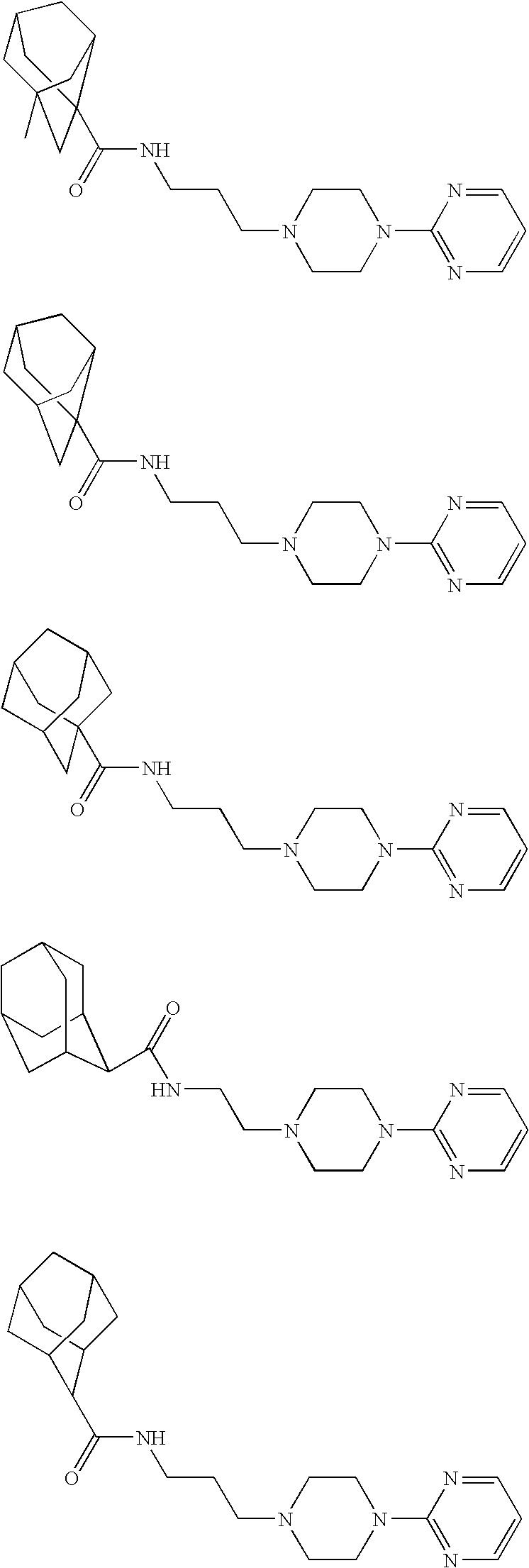 Figure US20100009983A1-20100114-C00228