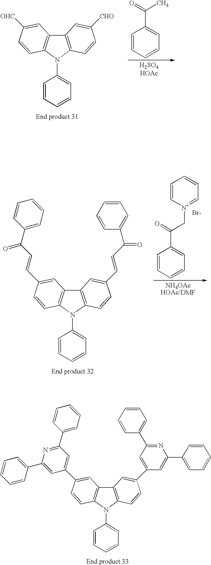 Figure US20060186796A1-20060824-C00151