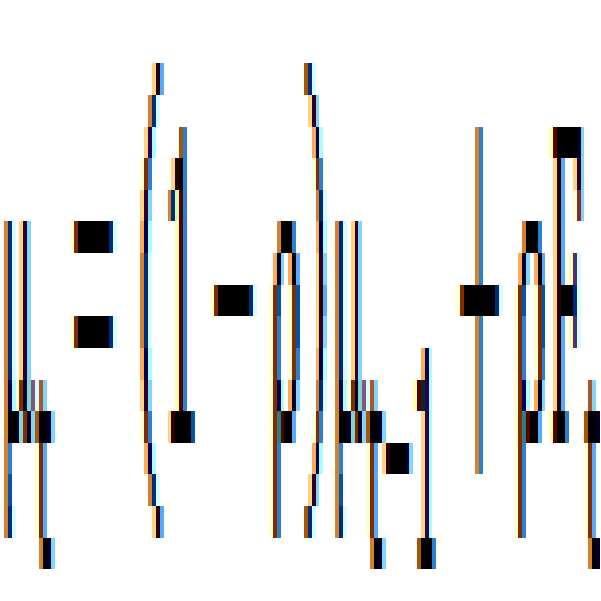 Figure 112015031815839-pat00006