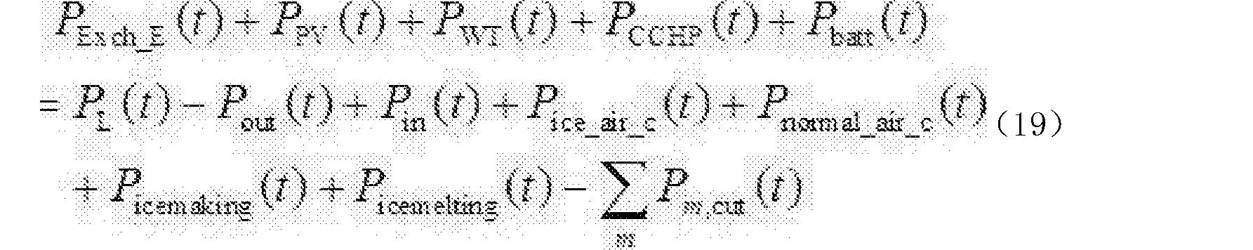 Figure CN106022503AC00044