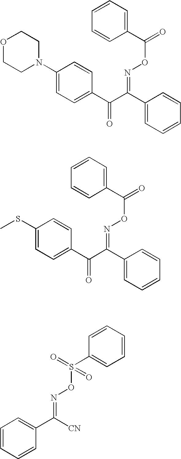 Figure US07425406-20080916-C00058