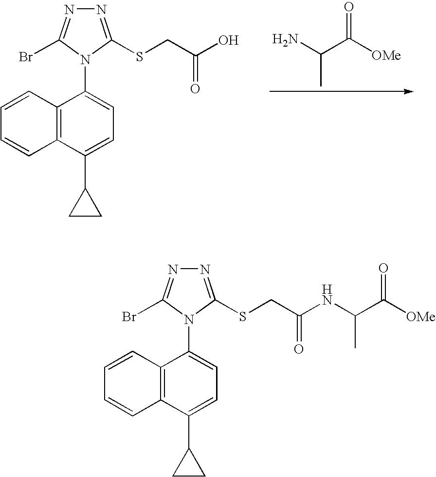 Figure US08242154-20120814-C00095