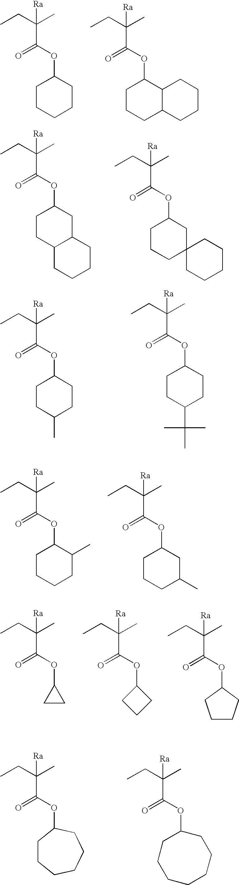 Figure US08637229-20140128-C00039
