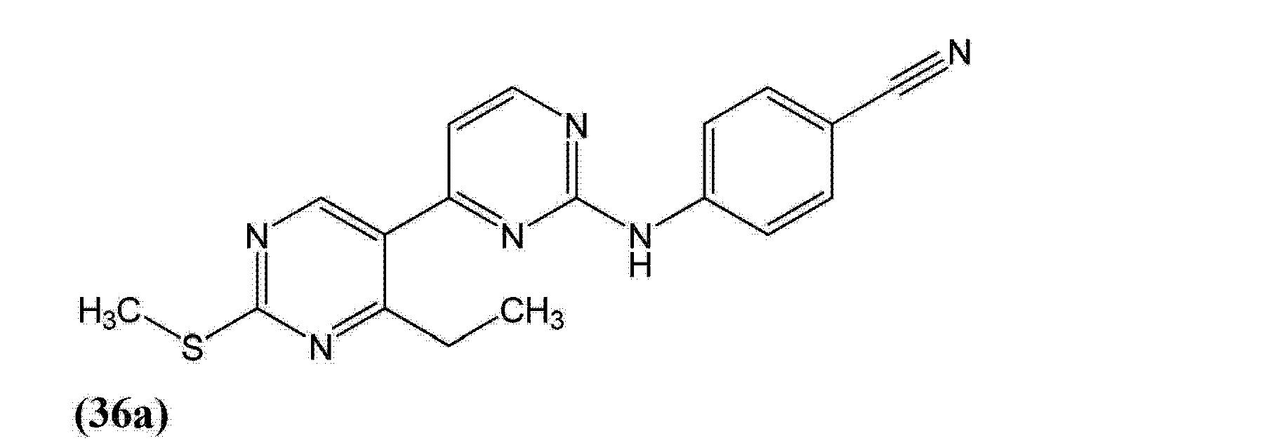 Figure CN103270026AD00811