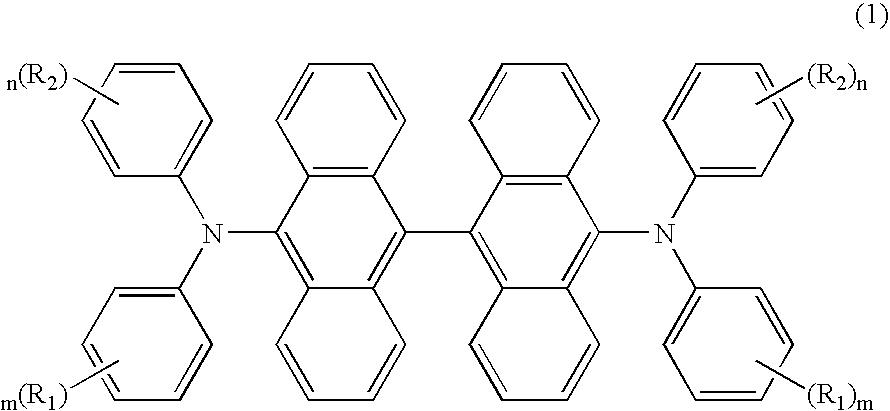 Figure US20070152568A1-20070705-C00018