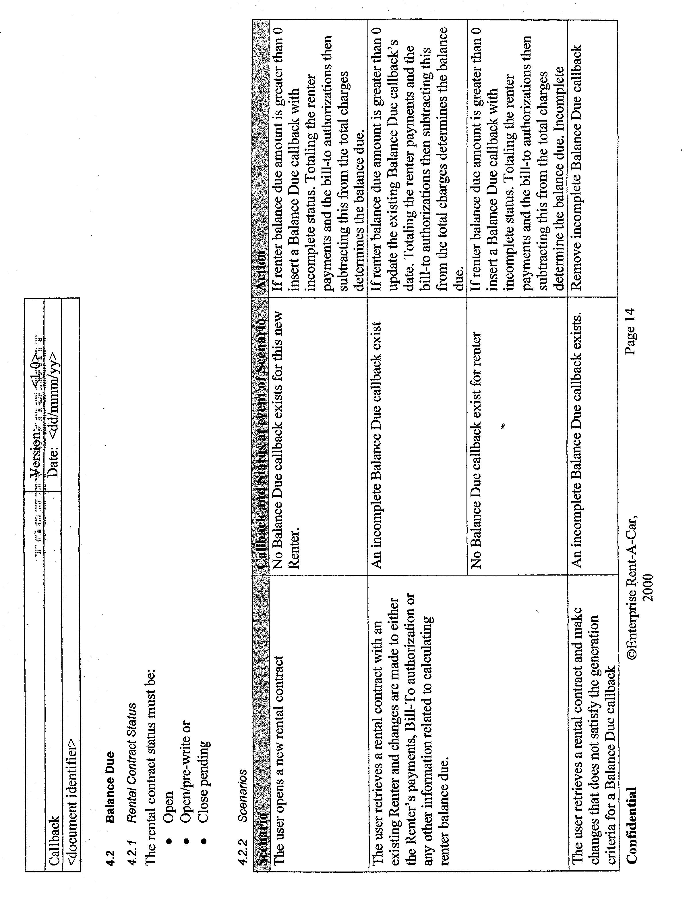 Figure US20030125992A1-20030703-P01443