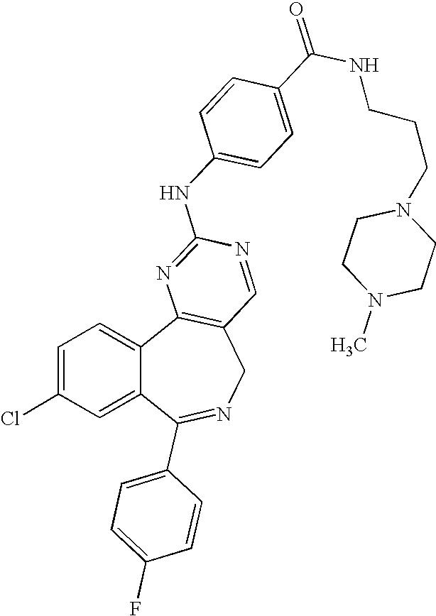 Figure US07572784-20090811-C00111