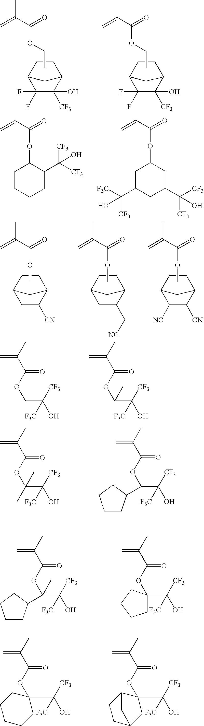 Figure US08057982-20111115-C00060