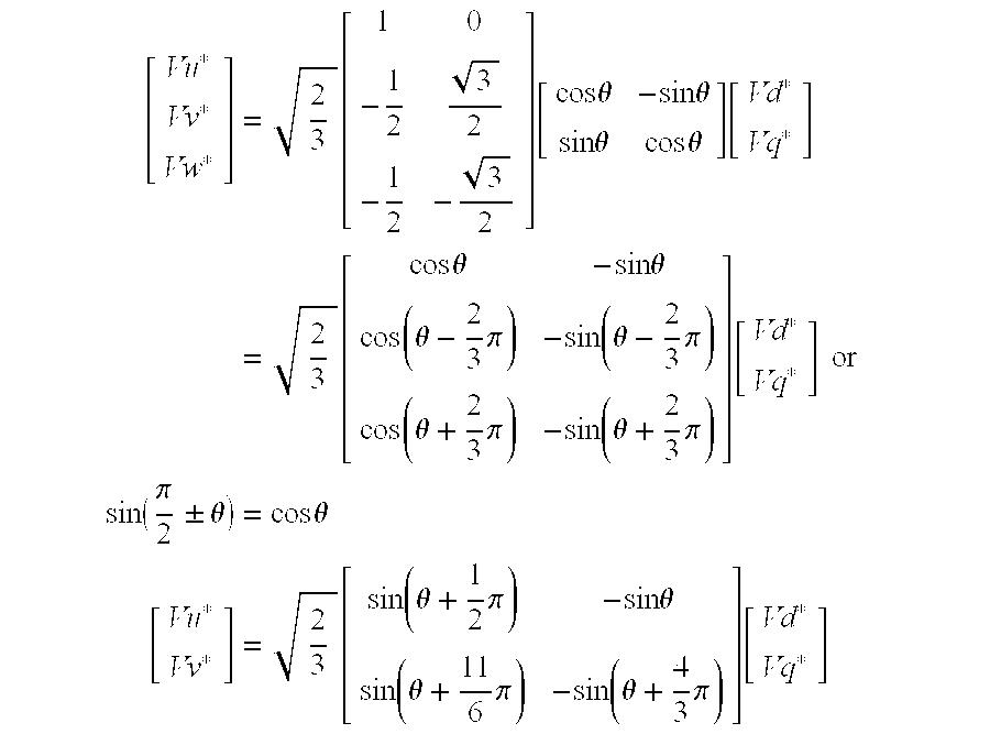 Figure US06639379-20031028-M00007