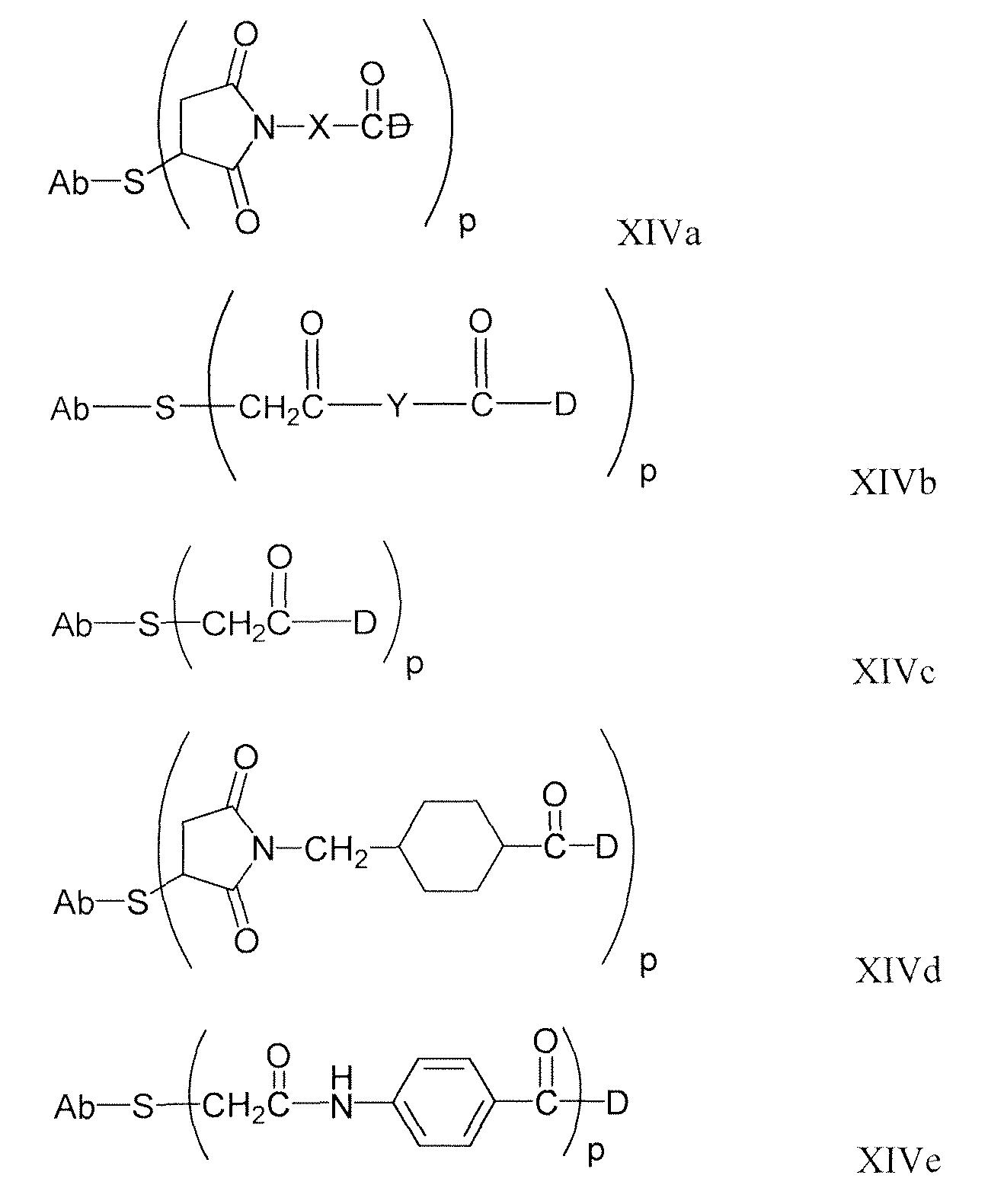 Figure 112010031773095-pct00025