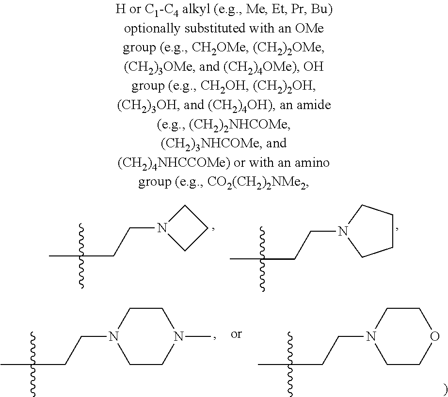 Figure US09150584-20151006-C00033