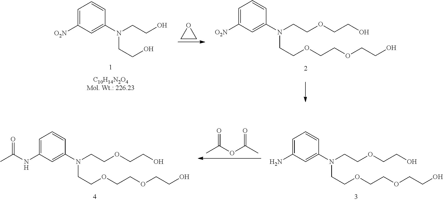 Figure US09834682-20171205-C00042