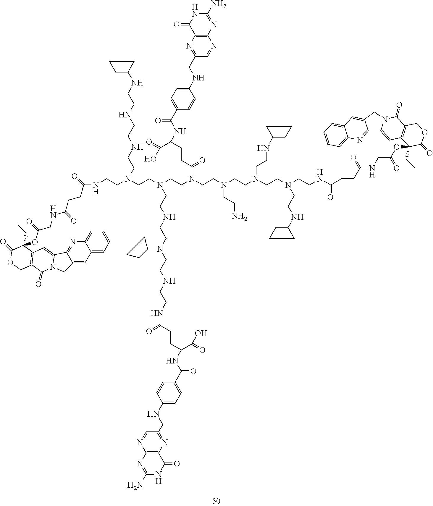 Figure US08580243-20131112-C00072