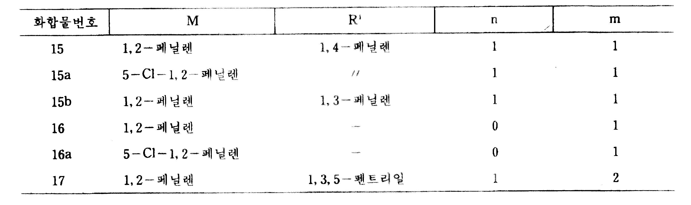 Figure kpo00006