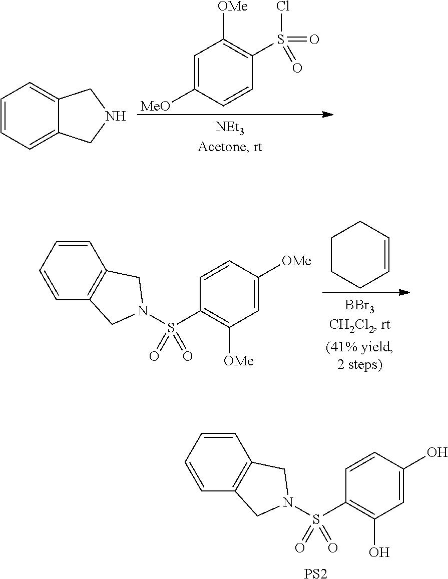 Figure US10167258-20190101-C00116