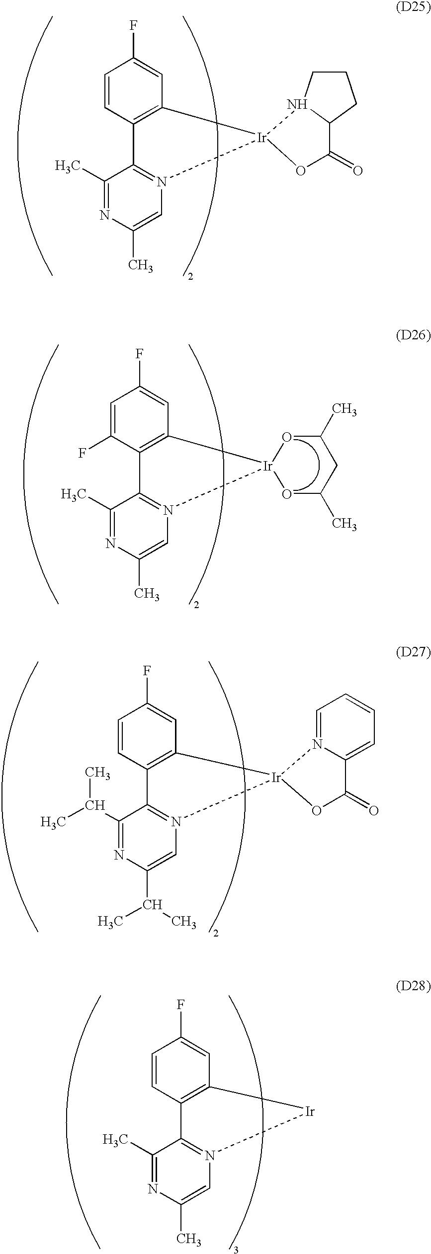 Figure US20100059741A1-20100311-C00013